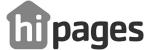 hi_pages_logo_gs