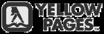 yellow_logo_gs